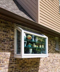 benefits of our garden windows - Garden Windows For Kitchen 2