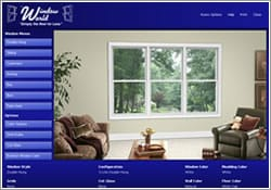 image_showroom_thumb_windows