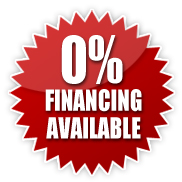 Window World of Joliet Financing
